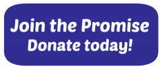 join the promise donate today