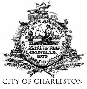 cityofcharleston-291x300