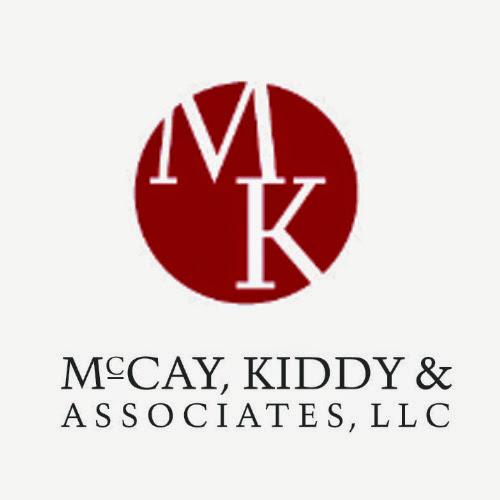 mckay-kiddy-logo