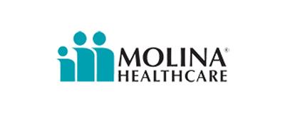 molina_healthcare_logo_large