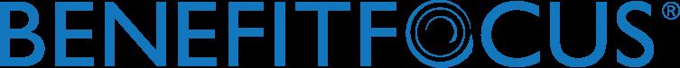 benefit-focus-logo