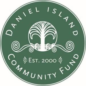 daniel-island-community-fund-logo