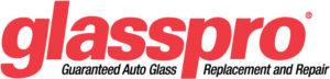glasspro-logo