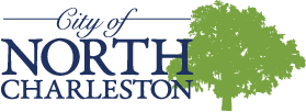north charleston logo