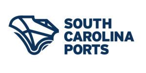 sc-ports-logo
