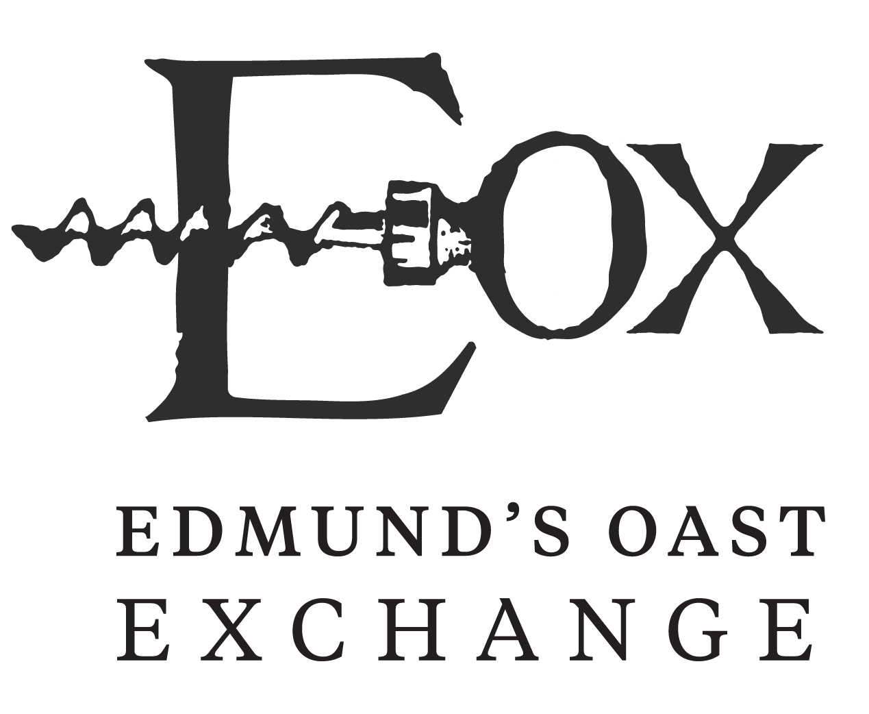 Beer and Wine Tasting at Edmunds Oast to Benefit CPN