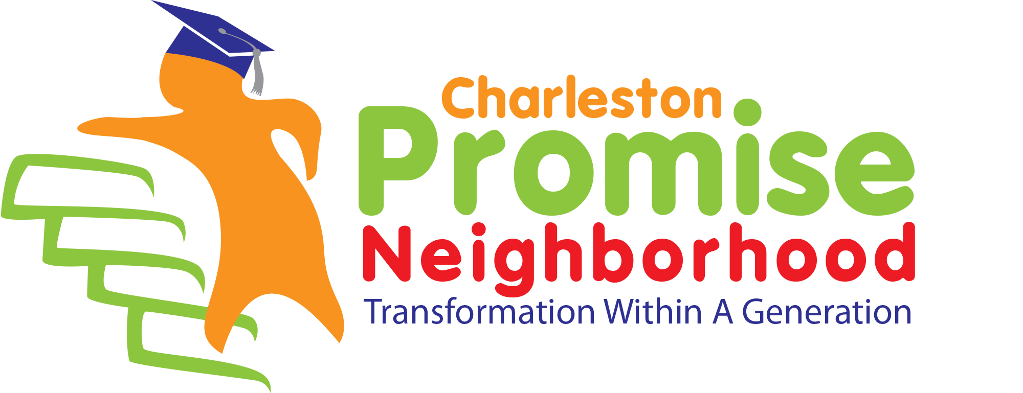Charleston Promise Neighborhood