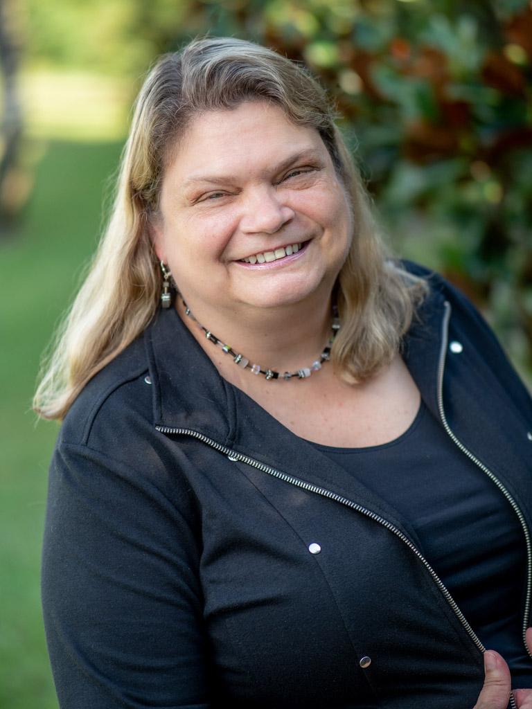 Jill Hulsen